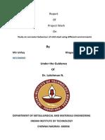 IIT Project.pdf