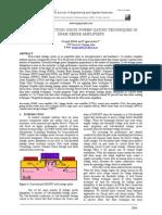jeas_0415_1868.pdf