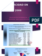 DISCAPACIDAD EN CHILE.pptx