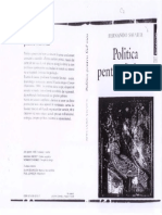Fernando SAVATER - Politica pentru fiul meu [29-39].pdf