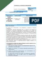 MAT1_U3-SESION1.doc