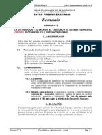 SEMANA 6 - EXTRAORDINARIO 2015.docx