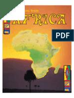 ks1 english 2004 traditionsfromafrica