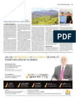 HOY.26.04.2015.Villuercas Los Apalaches Extremeños.pdf