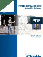 3600 Zeiss Elta Manual del Software E&B 571703016 ver0300 SPA.pdf