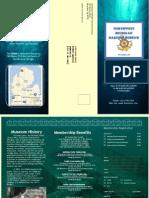 cmp pamphlet1