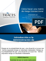 04-C.P.-José-Luis-Rojas-de-la-Cruz-TRACESCC-.pptx
