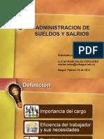 ADMINISTRACION DE SUELDOS Y SALARIOS FEBRERO 24 (1).ppt