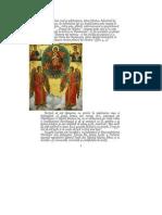 1Carte Creștinii pentru tipar.pdf