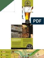 15GLCV659 Beer Experience Bro 051415