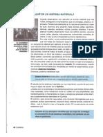teoria y tpN2.pdf