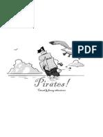 Pirates En