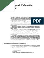 Acuerdo OMC