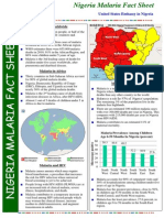 december-malariafactsheet2