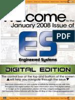 ES_20080101_Jan_2008