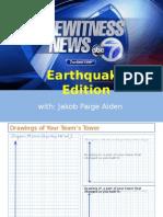 5.4 Eyewitness News Earthquake Report (1)