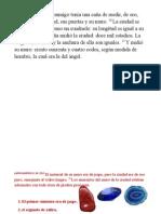 12 PIEDRAS PRECIOSAS.docx