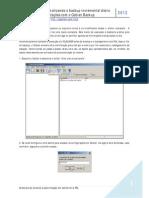 Cobian Backup - Automação das cópias.pdf