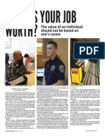squires jobvalueopinion