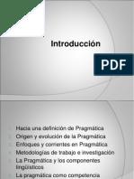 Tema 1_Introducción a La Pragmática