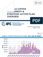 Coffee Working Group_Aug 27 2014