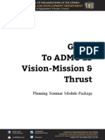 2-Guide-to-ADMU-LS-Vision-Mission-Thrust.pdf
