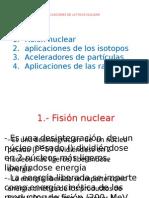 Diapositivas Nuclear Coregido (2014)