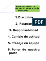 ACUERDOS DEL GRUPO DE FORMACIÓN INICIAL PARA POLICÍA MUNICIPAL.docx