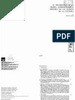 421-Harris, Marvin - El desarrollo de la teoría antropológica. Historia de las teorías de la cult.pdf