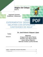Proyecto-gelatina-agua-terminado.docx