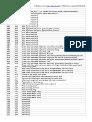 VW POLO III 1.7 1.9 SDi 96/> MANUAL RADIATOR NEW 2YR WTY