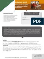 Seminario Perforación de Pozos en Aguas Profunas16nov. (2)