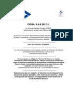infoanual_2012