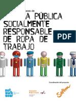 experencias_europeas_cpe.pdf