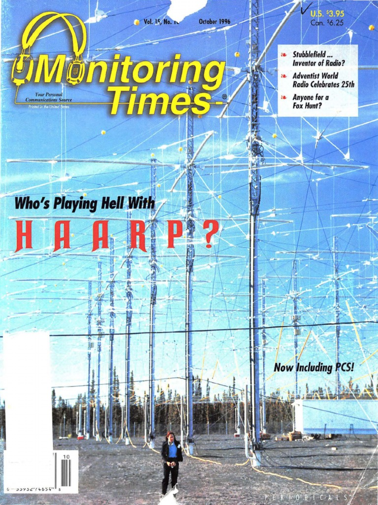 647a01f77492 10 October 1996   Ionosphere   Electronic Engineering