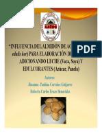 03 AGI 244 PRESENTACIÓN.pdf