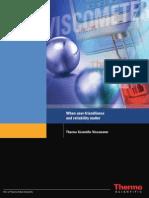 Catalogo viscosimetros