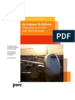 pwc-aerospace-defense-2013-year-in-review-and-2014-forecast.pdf