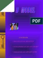 OB MODEL-1