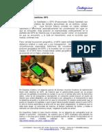 Aplic_GPS.pdf