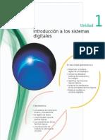 Introduccion Al Mundo Digital