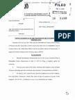Penn Lawsuit