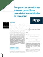 Dialnet-TemperaturaDeRuidoEnAntenasParabolicasParaSistemas-4797272.pdf