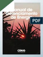 MANUAL DE GERENCIAMENTO DE ENERGIA 2011_BAIXA_16-01_LOS (2).pdf