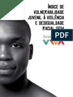 Brasil Violencia Juvenil