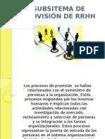 Mercado Rh y Trabajo1