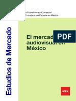 México Cap 4l