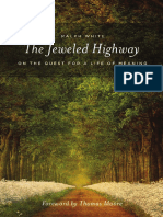 Jeweled Highway small sample PDF