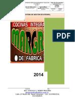 SISTEMA DE GESTION integrado.docx