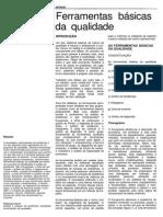 GRÁFICO DE TENDÊNCIA - Cópia.pdf